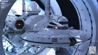 Czy można podróżować szybciej od światła? – AstroLIVE #1