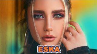 ✬Najlepsza Radiowa Muzyka 2020✬Najnowsze Przeboje Radia Eski✬Najlepsze Piosenki Eska 2020✬ #11